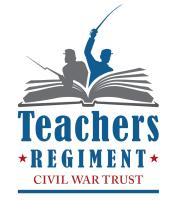 The Teachers Regiment