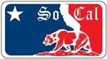 Major League SoCal
