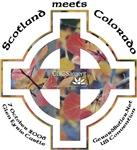 Scotland Meets Colorado