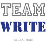 Team My Style