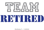 Team Time In Life