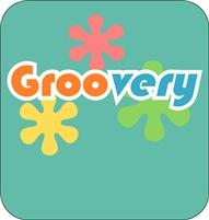 Groo-very