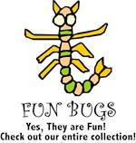 Fun Bugs