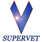 SuperVet!