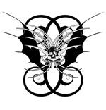 Bizzle Design-80