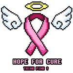 Hope for Cure