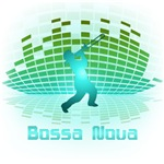 Music Volume Bossa Nova