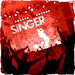 Singer Live Concert