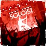 Soloist Live Concert