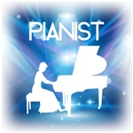 Pianist Sparkle Spotlight