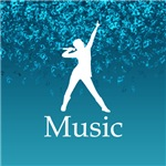 Music Philharmonic Karaoke
