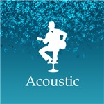 Music Philharmonic Acoustic