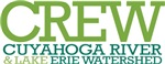 CREW GEAR - Cuyahoga River & Lake Erie Watershed
