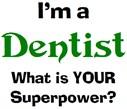 dental & vision professions