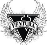 Ventura CA Gray