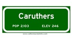 Caruthers