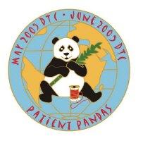 Patient Pandas