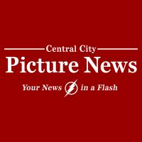 Central City Picture News