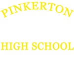 Pinkerton High School
