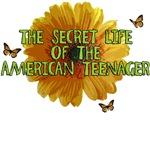 Secret Life T-Shirts