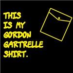 My Gordon Gartrelle