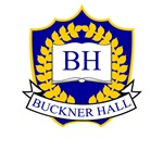 Buckner Hall
