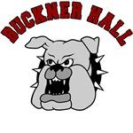 Buckner Hall Bulldogs