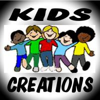 KIDS DESIGNS & POETRY