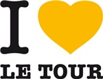 LE TOUR DE FRANCE 2011