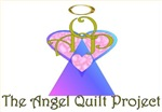 Angel Quilt Project Shop