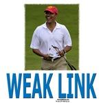 Weak Link
