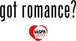 Got Romance?