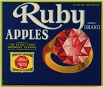 Ruby Apples