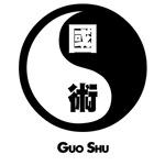 Guo Shu