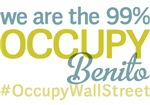 Occupy Benito Ju?rez T-Shirts