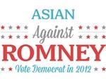 Asian Against Romney