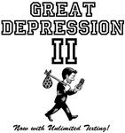 Depression II
