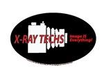 X-ray Techs Camera