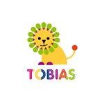 Tobias Loves Lions