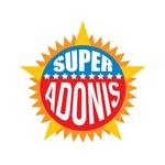 Super Adonis
