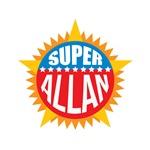 Super Allan