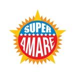 Super Amare