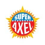 Super Axel