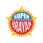 Super Brayan