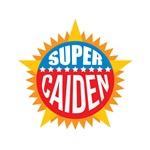 Super Caiden