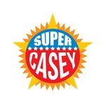 Super Casey