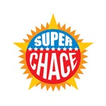 Super Chace