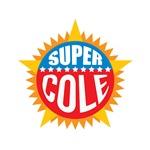 Super Cole