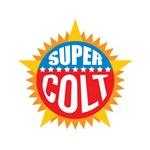 Super Colt