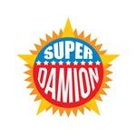 Super Damion
